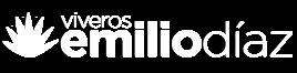 http://viverosemiliodiaz.com/wp-content/uploads/2018/08/logo-viveros-web2-268x66.png